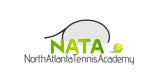 North Atlanta Tennis Academy