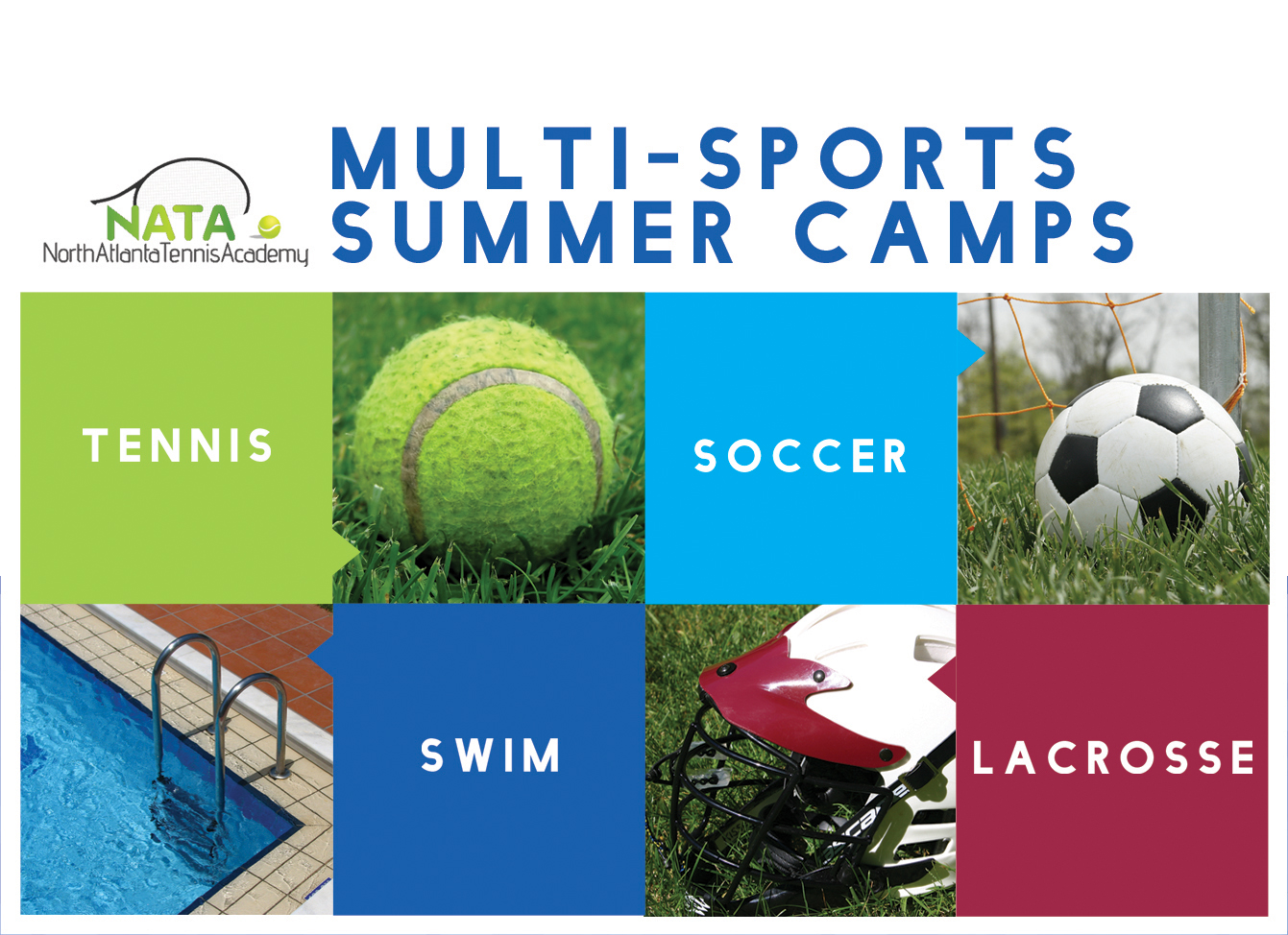 summer sport camp Queens sports camps waiver contact us visit our athletics website to see how we're doing check out our summer camp schedule welcome to the home of queens athletics summer camps quick links queens athletics facilities status.